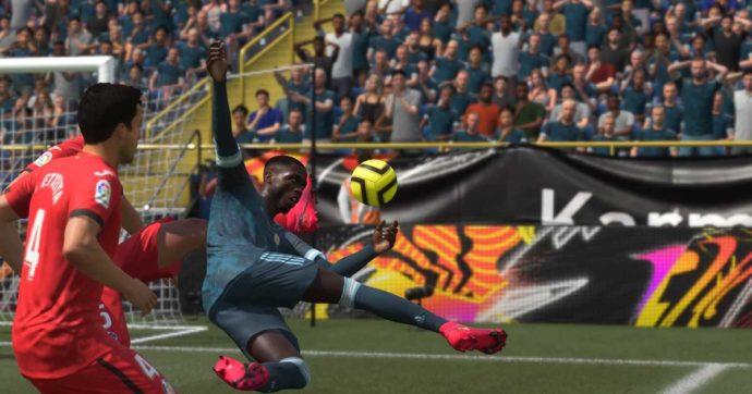 FIFA 21: nell'anno della transizione EA Sports va all-in e propone un titolo rinnovato sotto vari aspetti