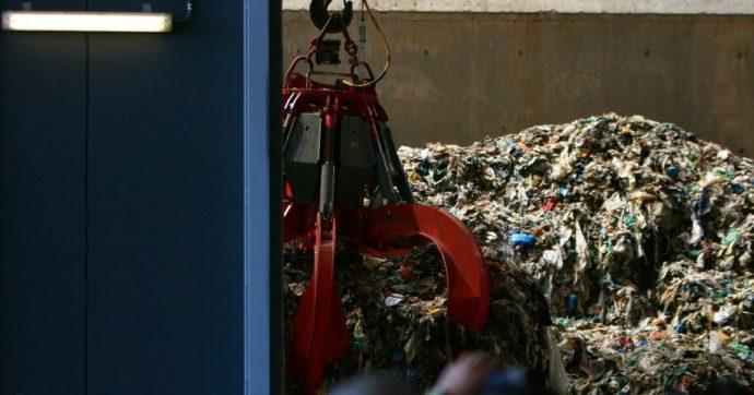 Sblocca Italia, Tar del Lazio dà ragione agli ambientalisti e annulla il decreto attuativo del governo Renzi sugli inceneritori