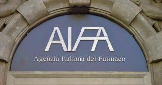 Vaccino anti Covid, l'Aifa avrà un comitato scientifico per tutta la durata della campagna