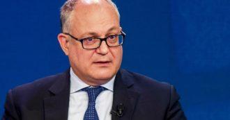 """Le stime di Confindustria: """"-10% Pil nel 2020. Uso fondi Ue sarà bivio cruciale"""". Gualtieri: """"Transizione 4.0 per incentivare investimenti"""""""