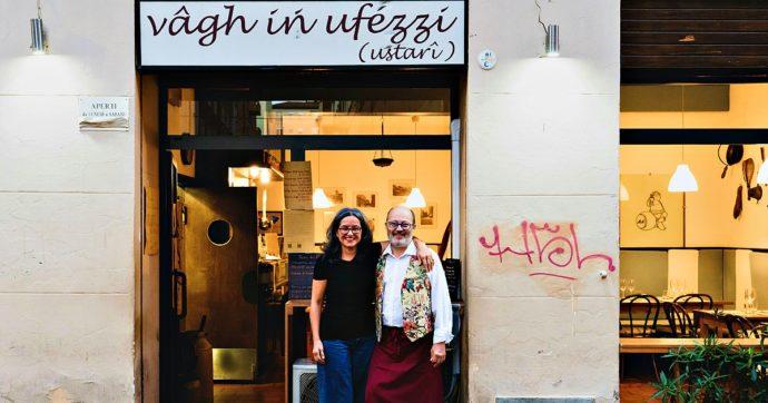 """Paghi per un'ora, mangi quello che vuoi: a Bologna nasce la prima osteria """"a tempo"""""""