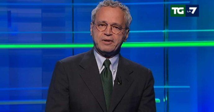 """Insediamento Joe Biden, dalla """"maratona"""" di Enrico Mentana allo speciale del Tg1: ecco come seguire la diretta in tv"""