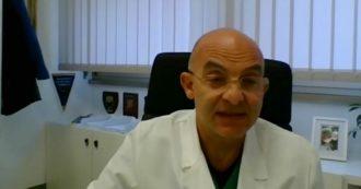 Covid-19 malattia di genere? Uomini più colpiti delle donne. Lo studio presentato al festival della Scienza Medica di Bologna