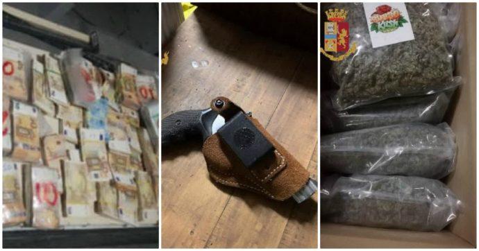 """'Ndrangheta, arrestato a Barcellona Vittorio Raso detto """"Esaurito"""": era latitante dal 2018"""