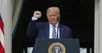 Elezioni Usa 2020, il popolo boliviano può essere d'esempio per quello statunitense
