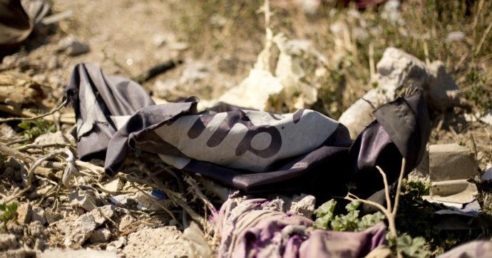 Siria, amnistia per migliaia di detenuti nelle carceri curde: ci sono anche membri di Isis