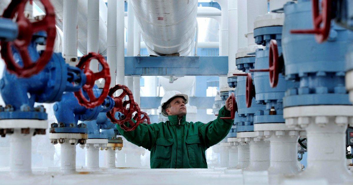 """Il grande imbroglio del gas: il fossile venduto come """"verde"""""""