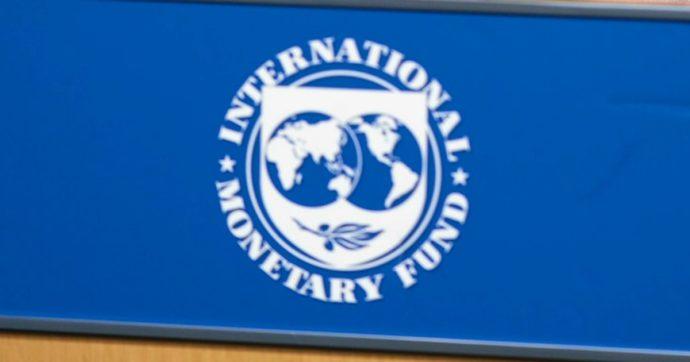 """Crescita, il Fmi migliora le stime dell'Italia per il 2020: -10,6%. Il governo prevede un -9%. """"Recessione meno profonda, ripresa più lenta"""""""