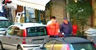 """Mafia a Palermo, le intercettazioni di chi gestiva il racket: """"Non è più come una volta, i cristiani sono tutti sbirri"""". Poi il racconto di un agguato"""