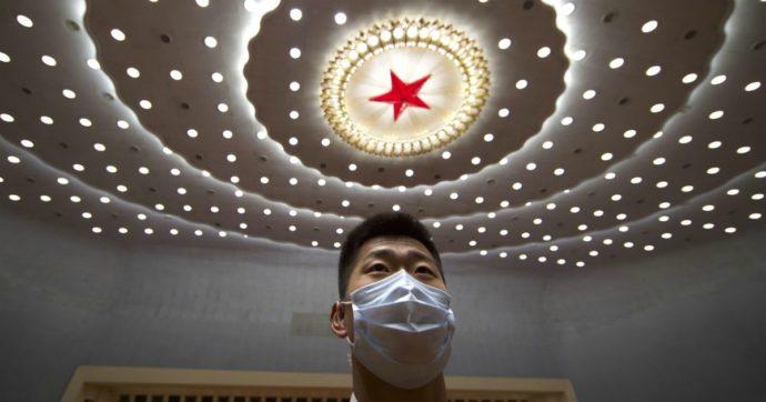 Il pil della Cina è cresciuto del 2,3% nell'anno della pandemia: balzo negli ultimi due trimestri. Ma è il dato peggiore dal 1976