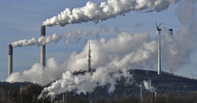 A Singapore apre il Climate Impact X. Lo scopo: migliorare l'ecosistema della finanza climatica