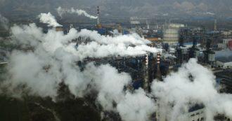 Clima, c'è l'accordo Ue sulle emissioni ma la riforma contro chi inquina gratis è piena di ostacoli. E le lobby fanno leva su crisi Covid e rischio delocalizzazioni