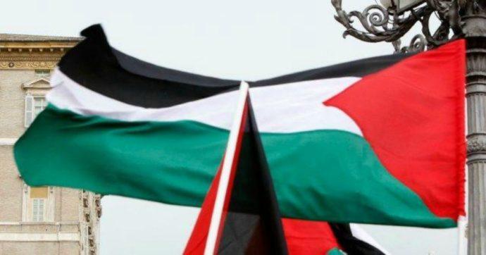 Palestina-Israele: il Festival di Roma dedicato alla questione è stato un successo. Io c'ero