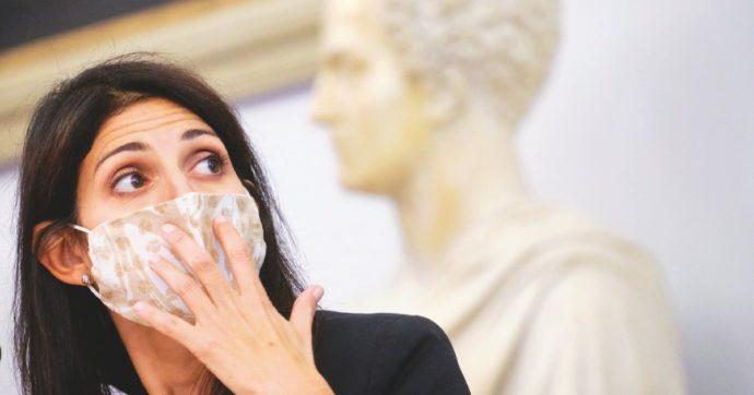 Roma, l'astensione del M5s sulle delibere di iniziative popolari è una mossa vigliacca