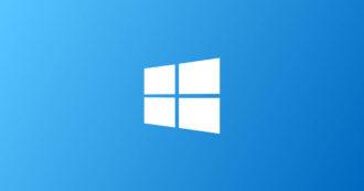 Windows 11, tutto quello che sappiamo sul prossimo sistema operativo Microsoft