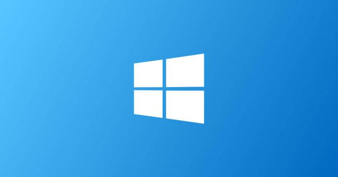 Windows 10 a rischio sicurezza: Windows Update può essere sfruttato per eseguire malware