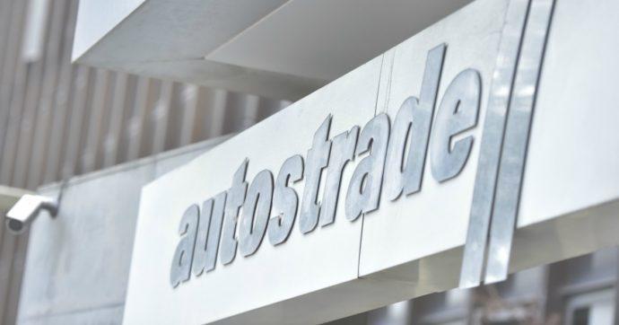 """Autostrade verso l'accordo con il governo. """"Cassa depositi e prestiti in cordata con Blackstone e Macquarie per comprare l'88%"""""""
