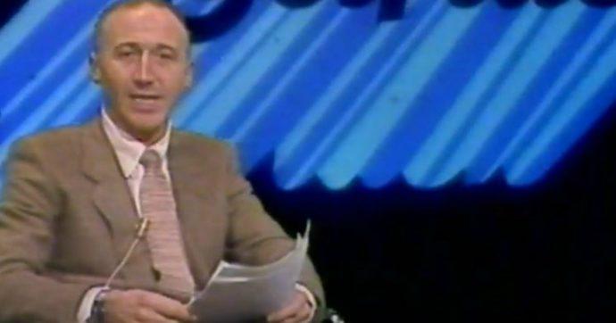 """E' morto Gianfranco De Laurentiis, il ricordo del cronista di RaiSport Antinelli: """"Il mio primo maestro"""""""