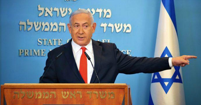 Israele viola già gli accordi con i Paesi del Golfo. A 2 mesi dalla prima intesa, autorizzati oltre 2mila nuovi alloggi in Cisgiordania
