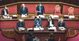 """""""Il governo continua a godere della fiducia degli italiani"""". Il sondaggio di Pagnoncelli: """"Il 44% considera adeguate le misure del dpcm"""""""