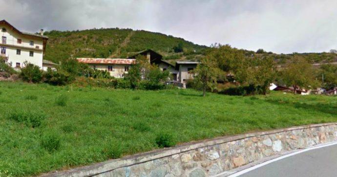 """Coronavirus, tre comuni della Valle d'Aosta e altri due in Alto Adige diventano """"zona rossa"""""""