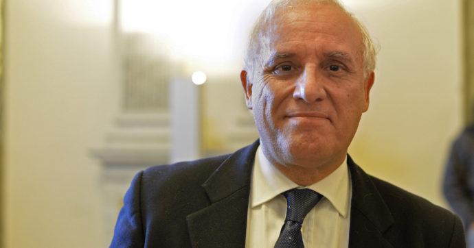 """""""Non commisero reato nell'affidamento degli appalti"""": assolti l'ex sindaco di Terni e altre 18"""