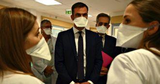 """Coronavirus Francia, """"perquisizioni nelle case e negli uffici del ministro della Salute, dell'ex premier Philippe e altri"""""""