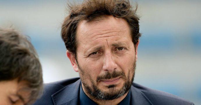 Fabrizio Ferrigno morto a 47 anni, il mondo del calcio piange l'ex calciatore e dirigente