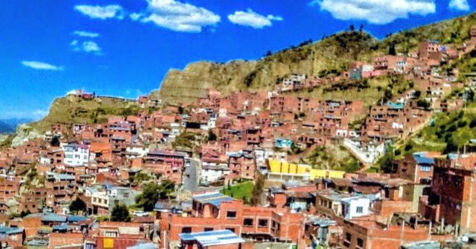 Bolivia al voto, sul dopo Morales resta ancora l'incognita
