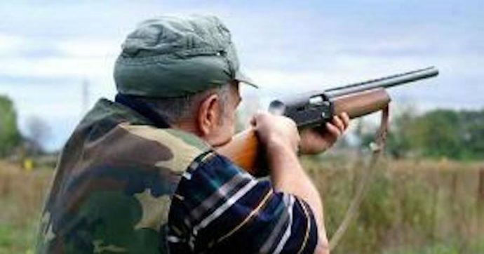 Veneto, fondi regionali antibracconaggio spesi per i buffet dei cacciatori: indaga la Corte dei Conti. Ma nel 2021 stanziati altri 218mila euro