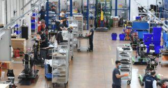 Blocco licenziamenti, governo lavora a una proroga per le imprese che ricorrono alla Cassa integrazione Covid o decontribuzione