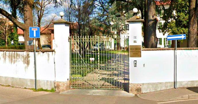 Coronavirus, altri casi nelle residenze per anziani: 33 positivi e 6 morti a Monza, oltre 100 contagi ad Avezzano