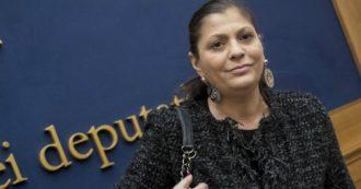 """Morta Jole Santelli, il cordoglio della politica. Conte: """"Ferita per la Calabria e le istituzioni"""". Annullata la conferenza Stato-Regioni"""