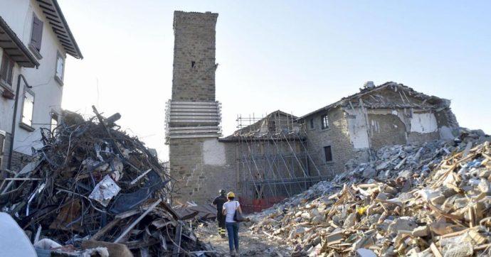 Finti terremotati ma soldi veri: intascati 1,5 milioni destinati a chi aveva perso la casa. Denunciate 81 persone per truffa aggravata