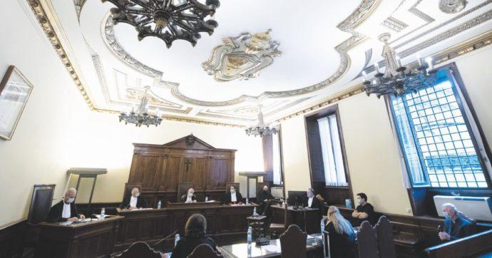 Vaticano, si allarga il processo sugli abusi sessuali tra i chierichetti del Papa: citato in giudizio il Preseminario San Pio X