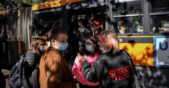 Coronavirus, ora le Regioni varano le strette: dall'Umbria alla Basilicata fino alla Valle d'Aosta tutte le nuove norme anti-contagio