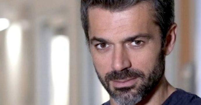 Doc-Nelle tue mani, boom di ascolti per la serie tv con Luca Argentero (che sarà trasmessa anche negli Usa)