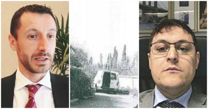 """Fondi Lega, sequestrate due villette sul lago di Garda: """"Sono dei commercialisti arrestati, pagate con denaro geneticamente pubblico"""""""