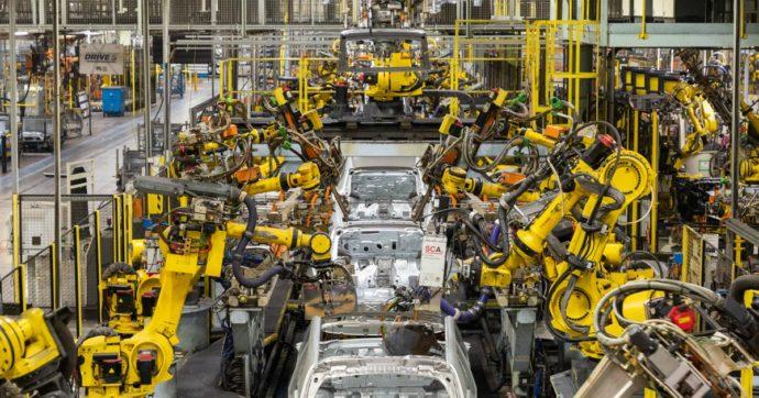 Italia e Germania risollevano il mercato dell'auto europeo, immatricolazioni in crescita dell'1% a settembre