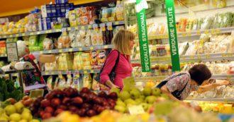 Coronavirus, Lazio chiude alle 21 supermercati e negozi anche nei fine settimana