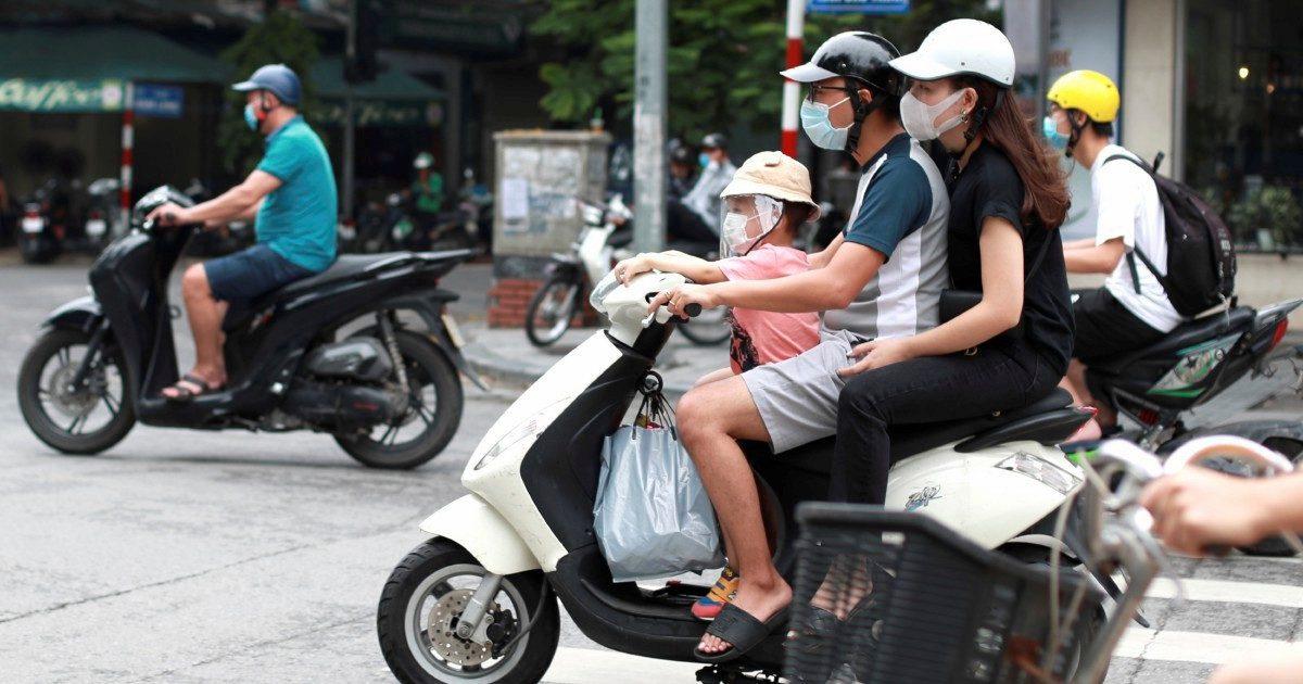 Vietnam, il nuovo miracolo d'Asia nel mondo post-Covid