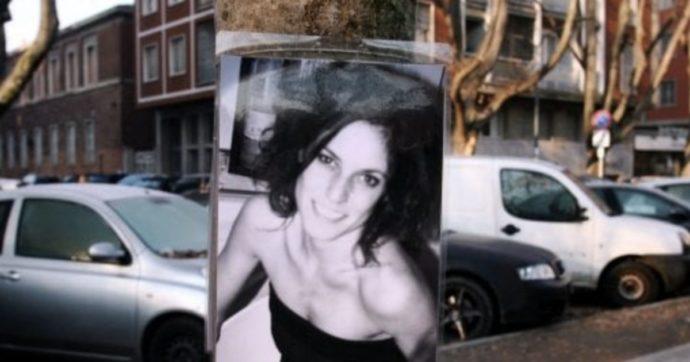 """Carlotta Benusiglio, """"fu suicidio"""". Scagionato l'ex fidanzato Marco Venturi"""