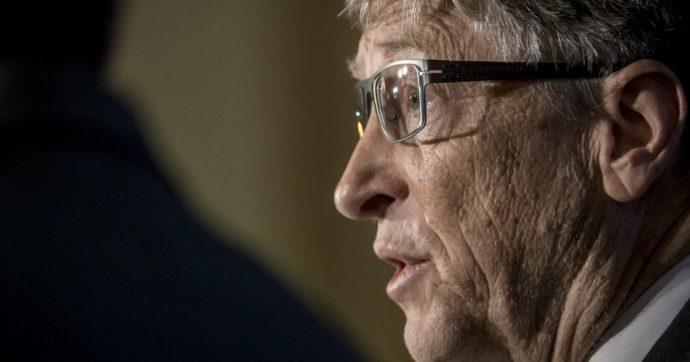 """""""Il resto del 2020 non sarà normale, le persone devono prepararsi"""": Bill Gates torna a parlare di Covid-19"""