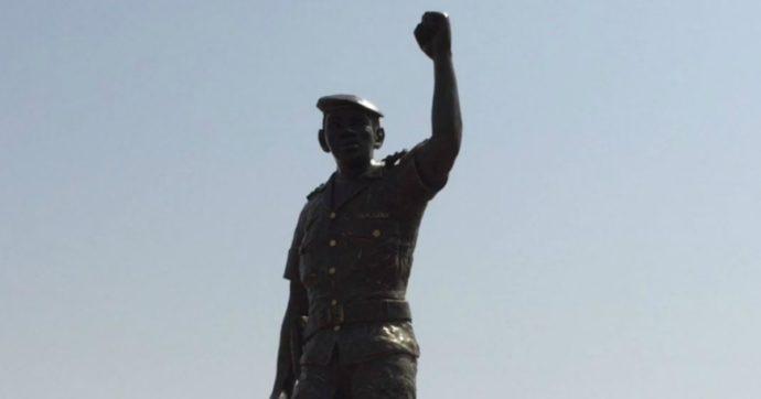 Sankara, muoiono le persone ma non le idee. E oggi l'Africa è il continente più rivoluzionario