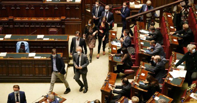 """""""Se fai approvare questa legge, ti pianto una pallottola in testa"""": minacce di morte via social al deputato 5 stelle Chiazzese, che denuncia"""