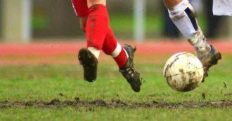 Sport dilettanti, dall'Eccellenza di calcio alle giovanili: ecco chi può ancora giocare e chi no dopo il nuovo Dpcm