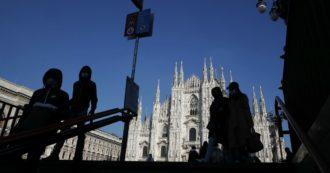 """Ats Milano: """"Non riusciamo a tracciare tutti i contagi. Chi sospetta un contatto a rischio stia a casa. Autorità prendano decisioni più incisive"""""""