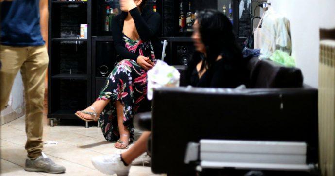 """Bari, """"sfruttamento della prostituzione e falsi incidenti"""": arrestato un avvocato, 4 indagati"""