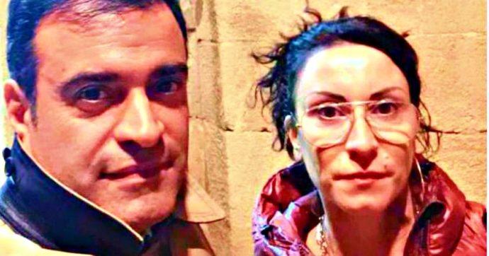 Palermo, a processo per falso la deputata renziana Giusy Occhionero