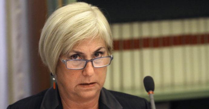 Da medico in pensione ad anestesista volontaria: Mattarella premia Monica Bettoni per l'impegno civile durante la pandemia
